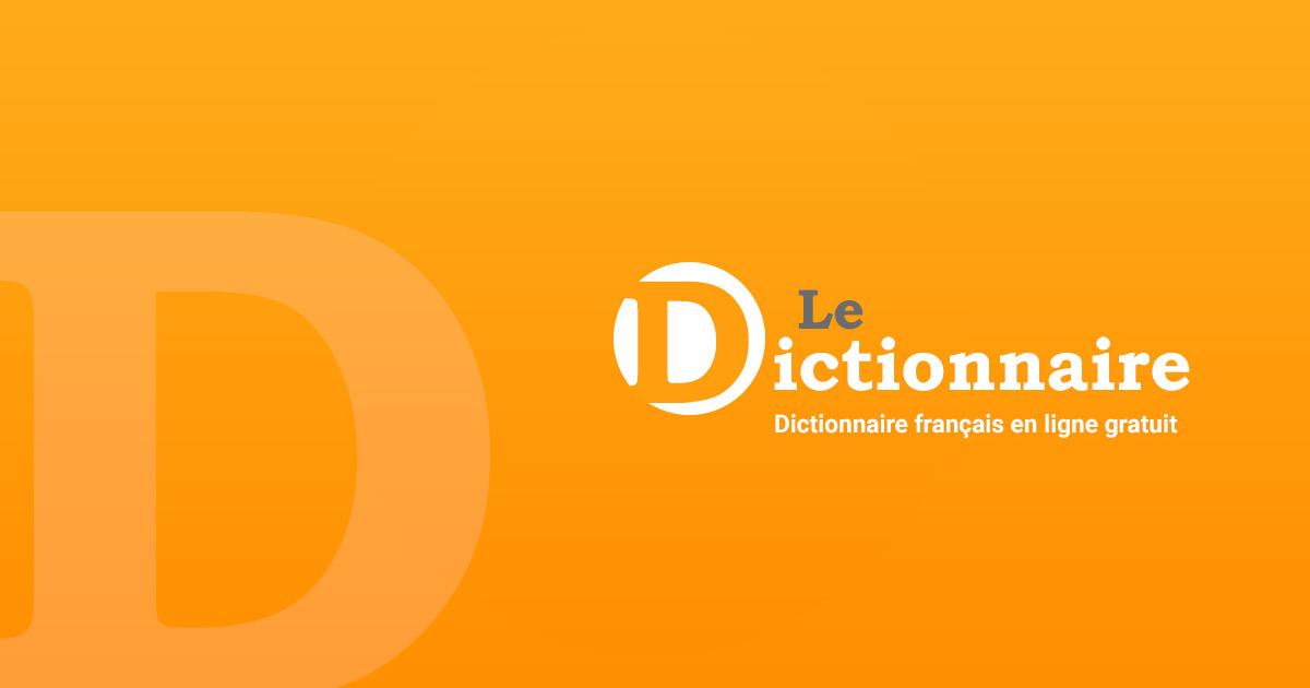 français en ligne